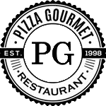 Pizza Gourmet Restaurant